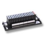 KFA 600 - Solid State Annunciator, 8 & 16 Alarm card
