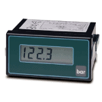 Loop Power Process Meter