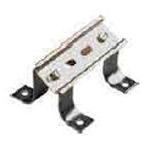 Din Rail Support Type RT