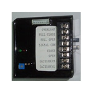 OVER PROTECTION MODULE